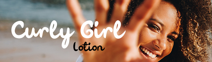 CG Lotion