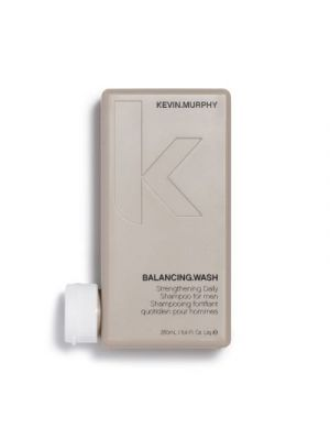 Kevin Murphy Balancing Wash - 250ml