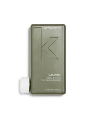 Kevin Murphy Maxi Wash - 250ml