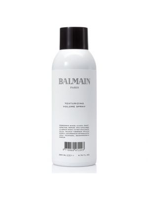 Balmain Texturizing Volume Spray - 200ml