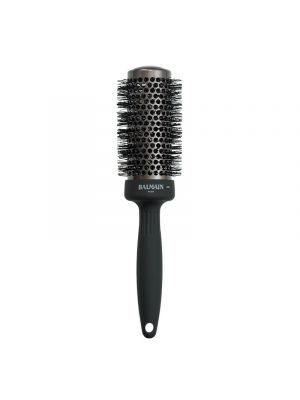 Balmain Professional Ceramic Round Brush 43mm