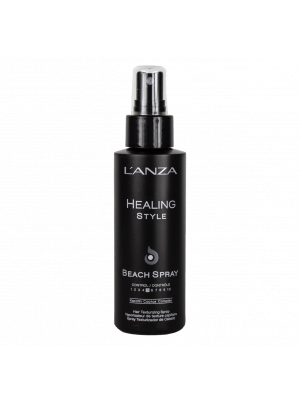 L'Anza Healing Style Beach Spray