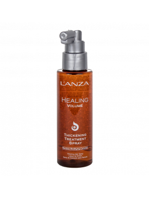 L'Anza Healing Volume Daily Thickening Treatment