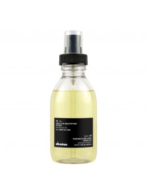 Davines OI/Absolute OIL Beautifying Potion