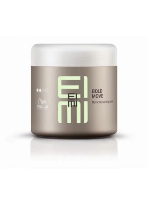 Wella Eimi Bold Move - 150ml