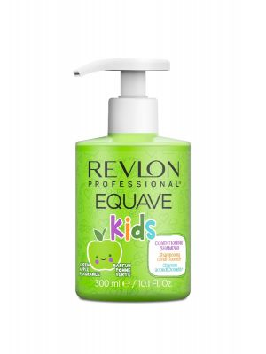 Revlon Equave Kids Conditioning Shampoo