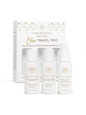 Innersense Color Travel Trio Travel Size