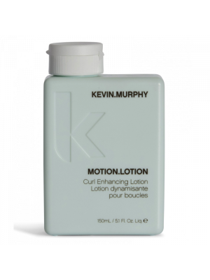 Kevin Murphy Motion Lotion - 150ml