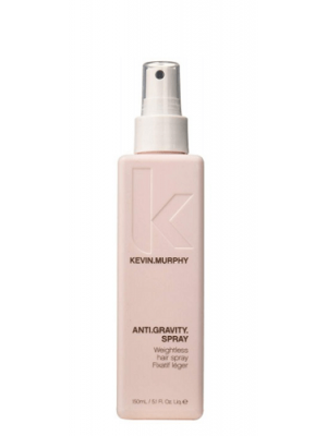 Kevin Murphy Hair Anti Gravity Spray