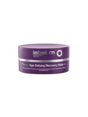 Label.M Age-Defying Recovery Mask
