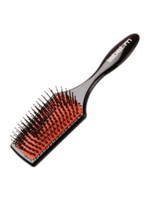 Label.M Cushion Brush