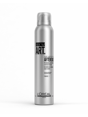 L\\\\\\\\\\\\\\\\\\\\\\\\\\\\\\\\\\\\\\\\\\\\\\\\\\\\\\\\\\\\\\\'Oreal Tecni.Art Morning After Dust