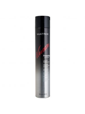 Matrix Vavoom Extra-Full Freezing Spray