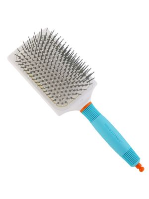 Moroccanoil Ionic Ceramic Paddle Brush