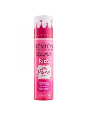 Revlon Equave Kids Princess Leave-In Conditioner