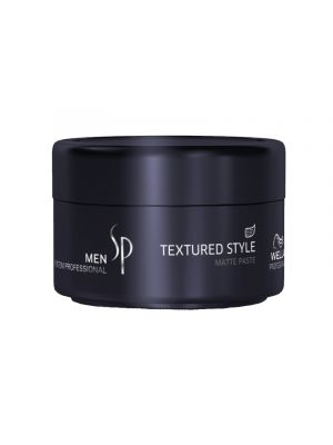 Wella Sp Men Texture Style