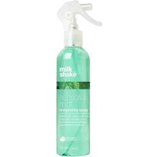 SALE! Milk Shake Sensorial Mint Invigorating Spray
