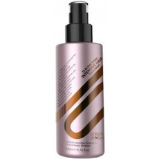 Argan De Luxe 10 In One Spray