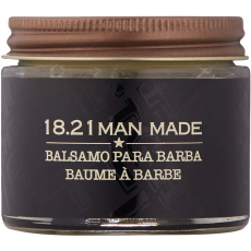 18.21 Man Made Beard Balm
