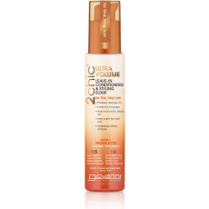 Giovanni 2chic Ultra Volume Leave-In Elixir