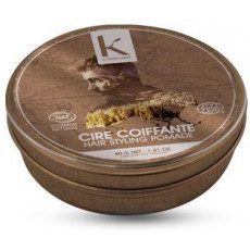 k Pour Karité Hair Styling Pomade