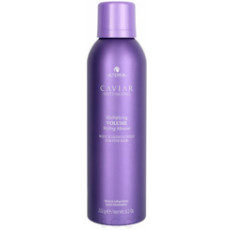 Alterna Caviar Multiplying Volume Styling Mousse
