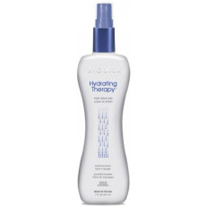 Biosilk Hydrating Therapy Pure Moisture Leave in Spray