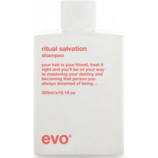 EVO Ritual Salvation Shampoo