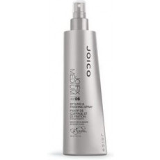 SALE! Joico Joifix Medium Styling and Finishing Spray