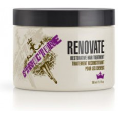 Joico Structure Renovate Restorative Hair Treatment
