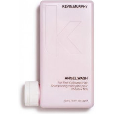 Kevin Murphy Angel Wash - 250ml