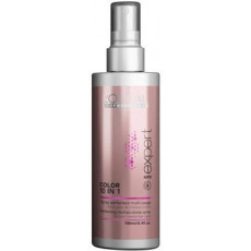 L'Oreal Serie Expert Vitamino Color 10 in 1 Spray