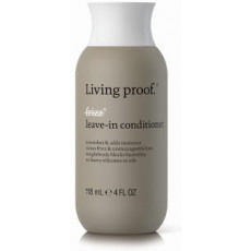 Living Proof No Frizz Leave-in Conditioner - 118ml