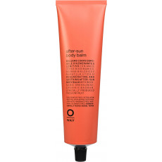 Oway after-sun Body Balm
