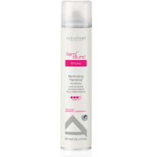 Alfaparf SD Styling Illuminating Hairspray