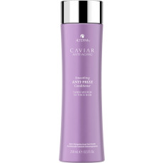 Alterna Caviar Anti-frizz Smoothing Conditioner