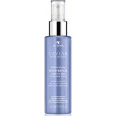 Alterna Caviar Bond Repair Leave-in Heat Protection Spray