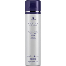 Alterna Caviar Sea Chic Foam