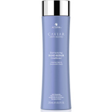 Alterna Caviar Anti-Aging Bond Repair Conditioner