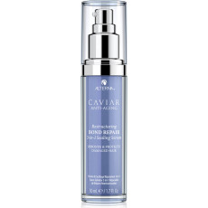 Alterna Caviar Anti-Aging Bond Repair Serum