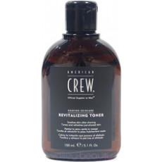 American Crew Revitalizing Toner After Shaving