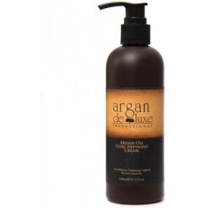 Argan De Luxe Curl Defining Cream