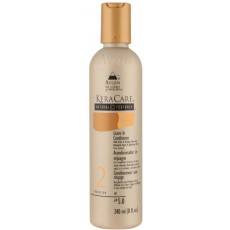 Avlon KeraCare Leave In Conditioner