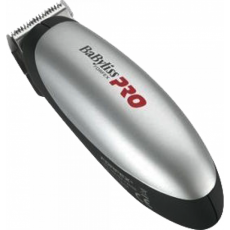 BaByliss Pro Mini Trimmer