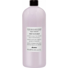 Davines Your Hair Assistent Prep Rich Balm - 900ml
