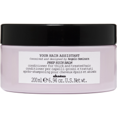 Davines Your Hair Assistent Prep Rich Balm