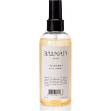 Balmain Texturizing Salt Spray