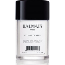 Balmain Styling Powder