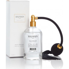 Balmain Hair Perfume Limited Edition