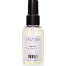 Balmain Leave-In Conditioning Spray - 50ml